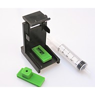 bloom® blekkpatronklemmen absorpsjon klipp pumping verktøy for canon skrivere