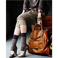 vizon® bolso marrón de alta calidad de la mujer de moda
