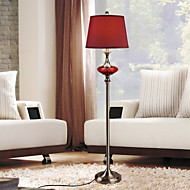 eidehi® gulvlampe innovative elektroplet glas og metal