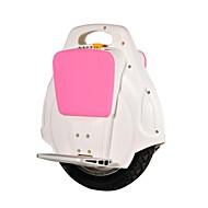 ultralätt drivna enhjuling 9.8kg bara enstaka hjul elektrisk cykel med 176wh lång livslängd SUMSUNG li-ion batteri