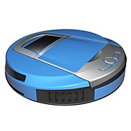 TOKUYI TO-2RSW(A) Robot Vacuum Cleaner with Automatic Charger