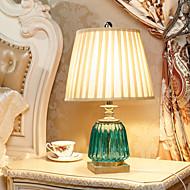 eidehi® moderne nydelig bordlampe