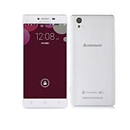 Lenovo - A858t - Android 4.4 - 4G-smartphone (5.0 , Quadcore)