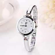 Women's  JW Dial Scale Quartz Wristwatches  (Assorted Color)C&d173 Cool Watches Unique Watches Fashion Watch