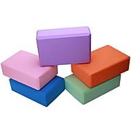 Yoga EVA High Density Brick