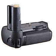 ny-2c battery grip verticale per Nikon D80 / D90 MB-D80 con aa supporto della batteria