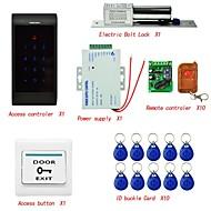 danmini jednotný přístup card suit karta + heslo mjpt002