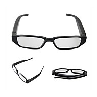32GB 720P DVR Camcorder Eyeglass Recorder DV Camera Digital Glasses Video Cam Camcorder