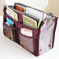 Multi-functional Thickening Travelling Storage Package