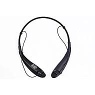 hbs800 stereo in-ear bluetooth handset draadloze hoofdtelefoon oortelefoon voor iPhone 6 / 6plus / 5 / 5s / 4 / 4s samsung htc lg sony