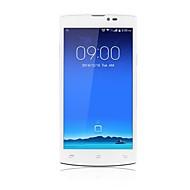 Leagoo - LEAD 7 - Android 4.4 - 3G smarttelefon ( 5.0 ,