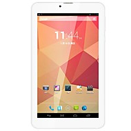 "Sanshuai 7"" Inch Wifi/3G Tablet PC MID Phablet Android4.2 Dual Core Built-in GPS Bluetooth FM Dual SIM(GSM/WCDMA) Phone"