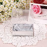12pcs PVC Süßigkeiten Geschenk-Box