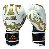 adultes des gants de boxe professionnelle de formation et des gants de sanda