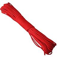 survie en plein air corde multi-fonction nylon (86016)