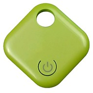 ny stil smart bluetooth anti tapt alarm, key finder med selfie funksjon, støtte IOS og Andriod