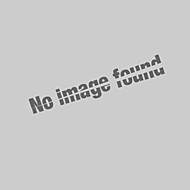 25-60W Pendant Light ,  Modern/Contemporary / Traditional/Classic / Rustic/Lodge / Vintage / Lantern / Drum / Country / Island / Globe /