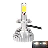 차 - LED - 헤드 램프 ( 6000K/8000K 방수 )
