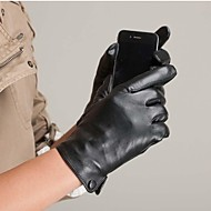 leather gloves for mens