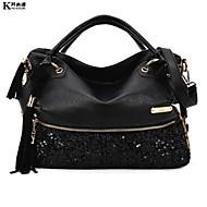 KLY ® 2015 new handbags handbag fashion casual shoulder bag Messenger bag XX-0133