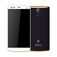 Smartphone 4G - kingzone - Android 4.4 5.5 ,