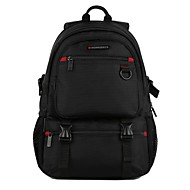 Hongzhui Backpack/Casual Nylon Zipper Backpacks/shoulder bag/ backpack schoolbag /computer bag /travel bag
