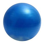 leshi Frauen extrudieren, Gewicht zu verlieren professionellen kneten Yoga Ball 65cm