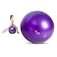 yuebu extrudieren Schlankheits professionelle Yoga Ball 65cm