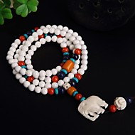Persona Beads Collection Bracelet