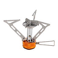 Fire-Maple FMS-103 Camping Gas Stove Outdoor Integrated Stove Barbecue Stove
