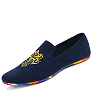 Men's Shoes Casual Loafers More Colors available