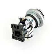 Nový závodní karburátor karburátor vzduchový filtr nastaven na mini motorové čtyřkolky ATV špína pocket bike