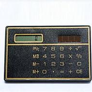 Solarrechner Karte / Minikarte Rechner