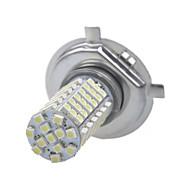 LED - Auto/SUV - Mlhové světlo (6000K