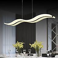 Luzes Pingente LED/Estilo Mini - Sala de Estar/Sala de Jantar/Cozinha/Quarto de Estudo/Escritório