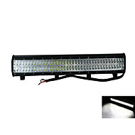 LED - Arbeidslys - Bil/SUV/Tractor/Gravemaskin/Bulldozer/Crane ( 6000K Vanntett )
