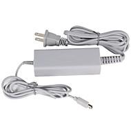Cabos e Adaptadores DF-0096 Metal/PVC/ABS Nintendo Wii/Wii U/Nintendo Wii U