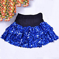 Tutus Women's Sequined Sequins(More Colors)