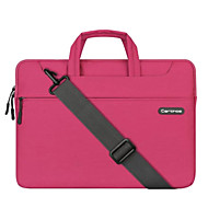 cartinoe bolsa laptop de 11,6 polegadas para pro ar macbook ipad e tablet PCs