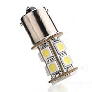 Luz Instrumento/Luz de Leitura/Luz de Matricula/Luz de Travão/Lâmpada de Porta Carro/SUV - LED