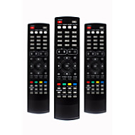 Remote Control for SKYBOX All Products Digital Satellite Receiver