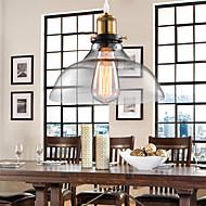 maishang® lustry mini stylu moderního / moderní obývací pokoj / ložnice / jídelna / pracovna pokoj / kancelář kovové