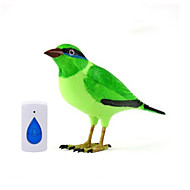 New Style Novel The Lovely Birds Wireless Doorbell