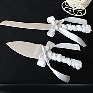 Stal nierdzewna Motyw plaża Motyw Garden Asian Theme Kwiatowy Motyw Butterfly Theme Klasyczny styl Pudełko na prezent