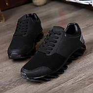 Blade Running Shoes Men's/Women's/Couples Running Shoes Anti-Slip/Anti Shark/Cushioning/Ventilation/Wearproof Shoes