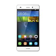 Huawei - HuaWei P8 Lite - Android 5.0 - 4G-smartphone ( 5.0 , Octa-core )