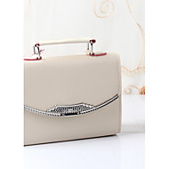KLY ® 2015 summer new wave of female Korean fashion handbag shoulder bag Messenger bag