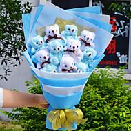 Bruiloft/Gedenkdag/Verjaardag/Housewarming/Gefeliciteerd/Afstuderen/Bedankt -