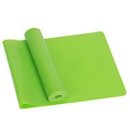 אחרים 150*15*0.35 אורך נוסף / ידידותי לסביבה / Non Toxic / ללא ריח 3.5 mm כחול / ירוק / סגול / ורוד