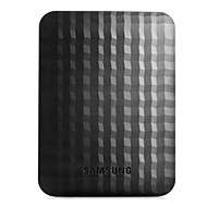 samsung m3 drive de 2,5 polegadas USB3.0 1TB disco rígido externo